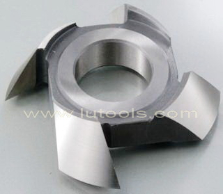 Profile Knife - Bevel Cutter (FX-0201)