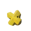 Blast Furnace tapping tools cross type drill bit