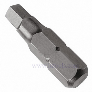 for Internal Square Screw Driver Bit