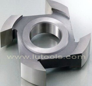 Profile Cutter/Edge Banding Cutters (FX-0203)