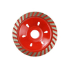 Diamond Grinding Wheel for Stone