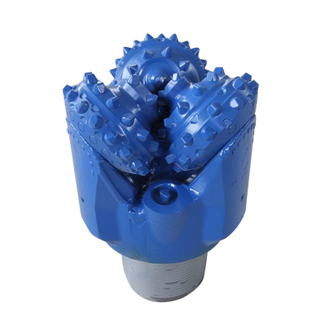 15 1/2 Inches Rock Rotary Drill Bit, Oil And Gas Drill Bit