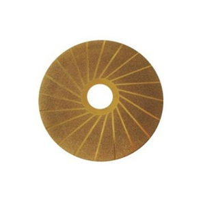 Electroplated Diamond Blade for Cutting Masonry