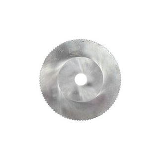 Competitive HSS Cutting Disc/HSS Saw Blade for Stainless Steel